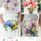 1920's themed wedding decorations november 2018  Spring Wedding Bouquets u Invitations of  You Need Know