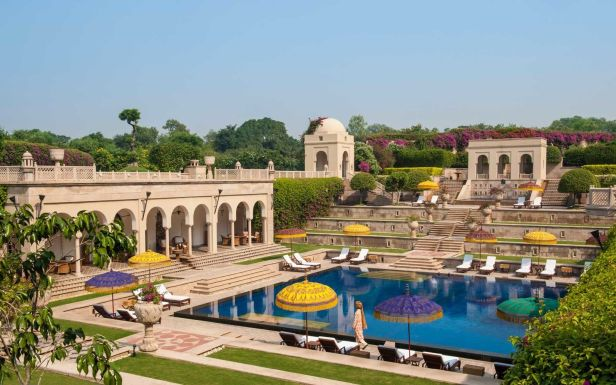 Image result for best hotels in india