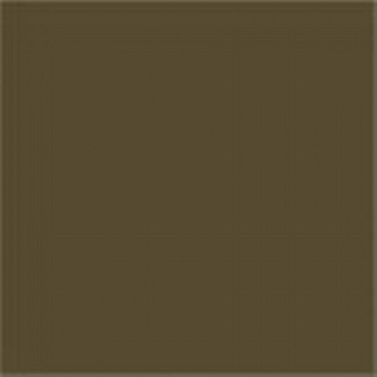 BEHR Premium Plus 8 Oz 350D 5 French Pale Gold Flat