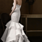 $500 wedding dress  Wedding Dresses Under   Quick Delivery  All dresses ship in