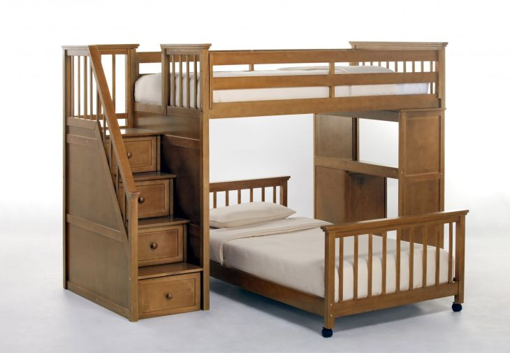 Kmart Bunk Beds for Kids  Modern Interior Paint Colors Check more