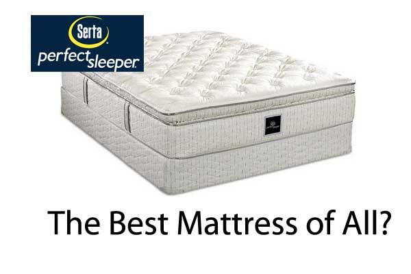 All You Need To Know About Ing A Mattress