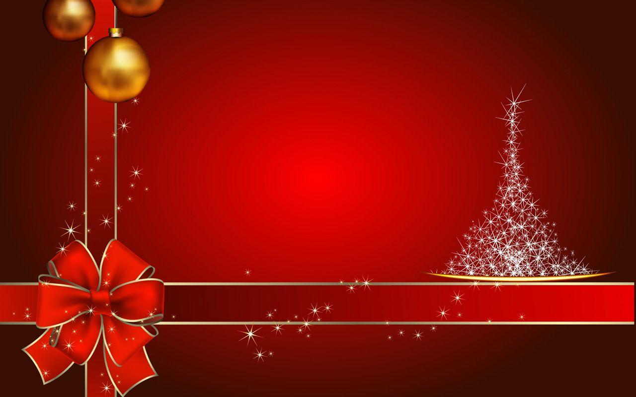xmas new year greetings