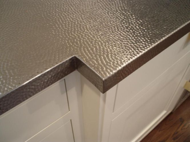 Affordable Stainless Steel Countertops Crafts Diy Pinterest