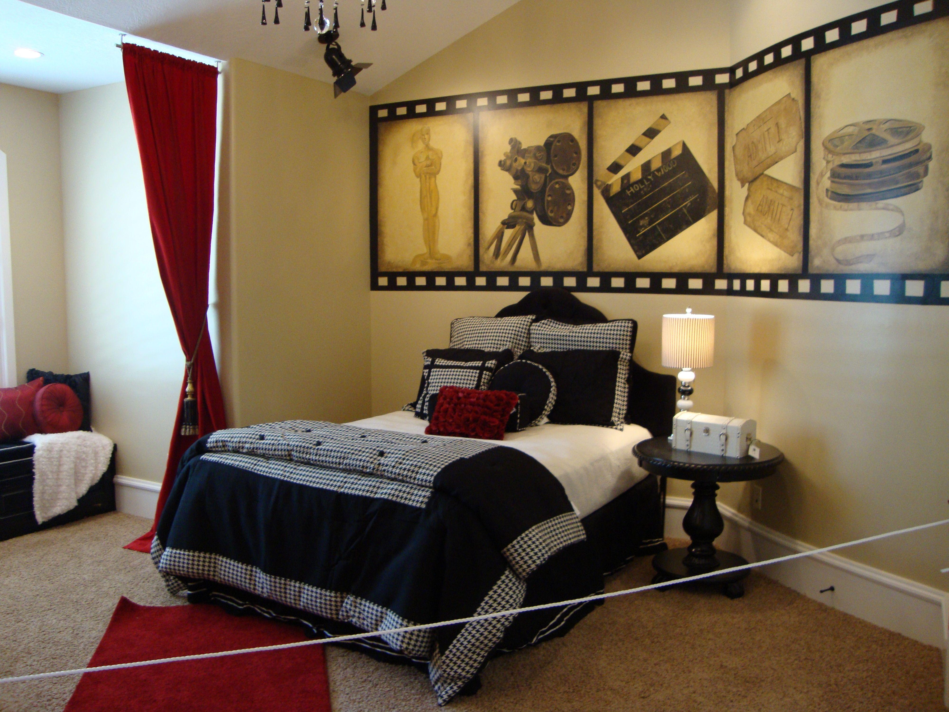 best 25+ movie themed rooms ideas on pinterest | media room decor