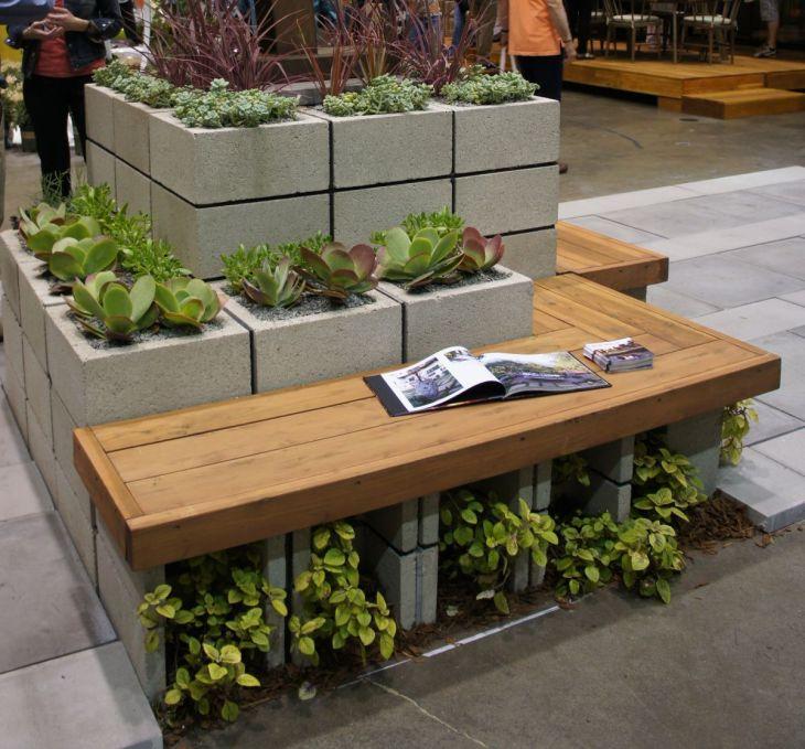 Ideas and Inspiration for Garden  garden  Pinterest  Gardens
