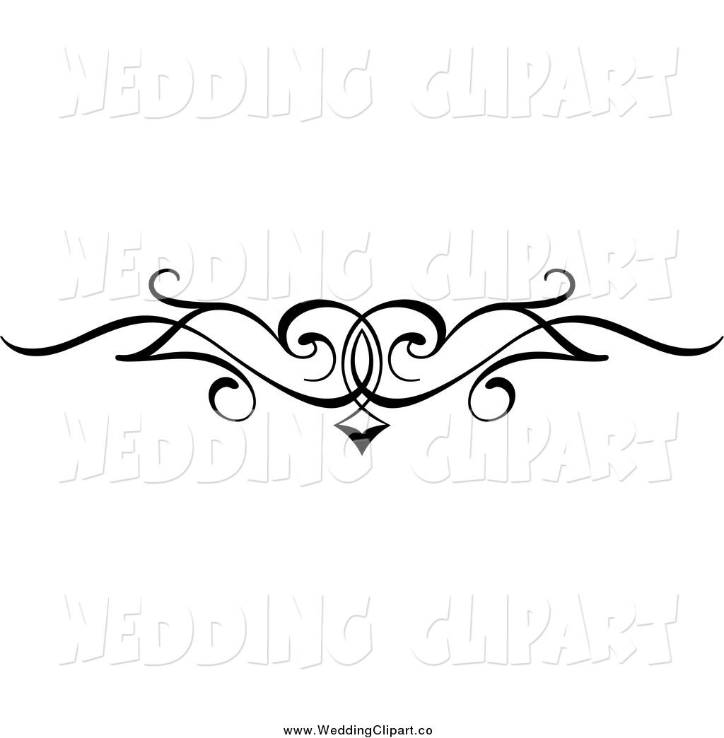 In The Moment Swirl Border Set Pc Click For Details Price