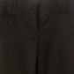 Dress pants stains nice and colors