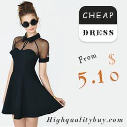 Fashion Dresses Online