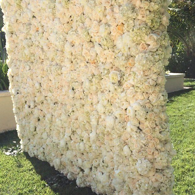 kanye surprised kim wall flowers which reality star jpg on kim wall id=95515