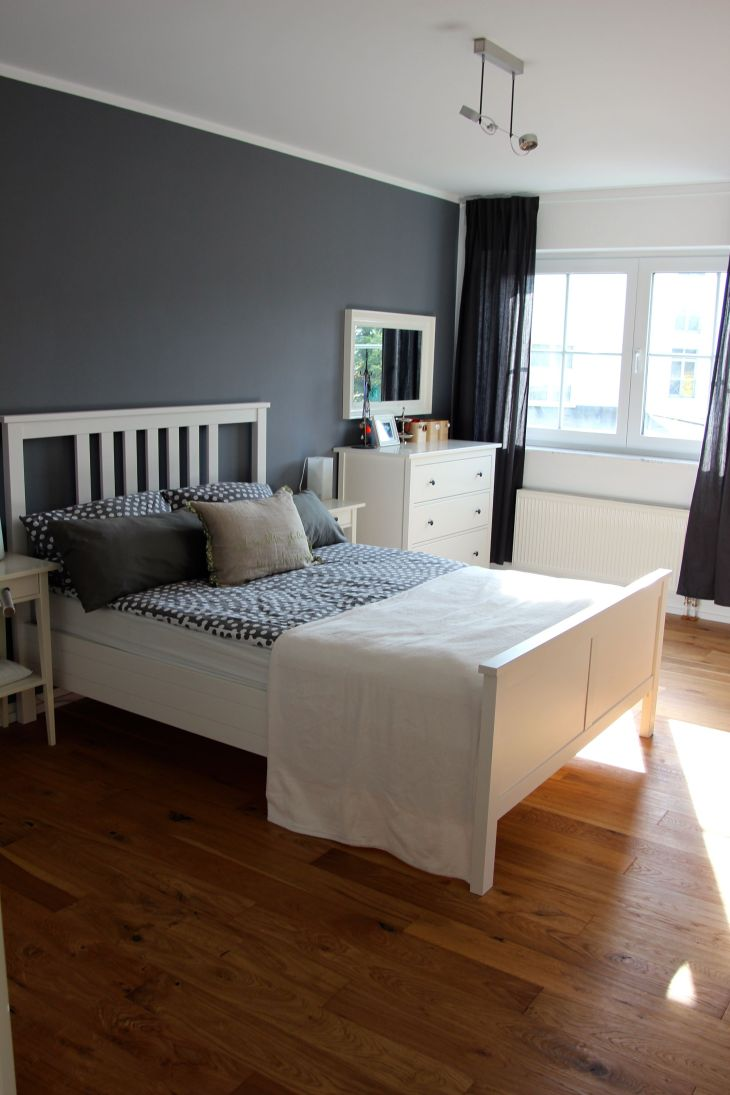 IkeaSchlafzimmer  Schlafzimmer  Pinterest  Bedrooms Room and