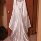 How much to alter wedding dress  Wedding dress  Wedding dress sizes Elegant dresses and Elegant