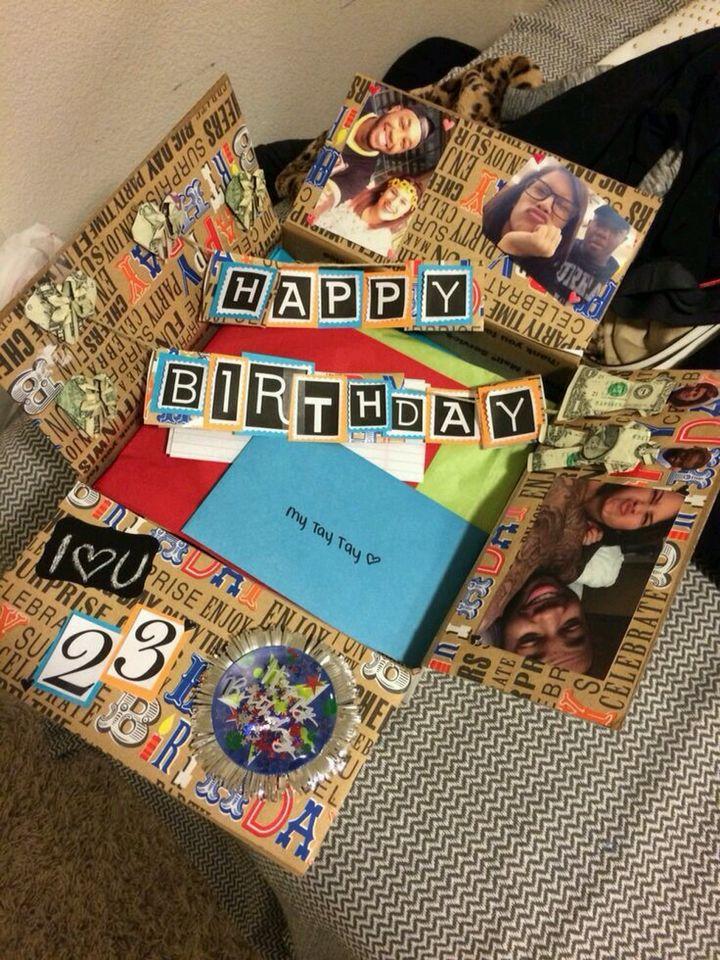Nirals Birthday Birthday Ideas Pinterest Birthdays