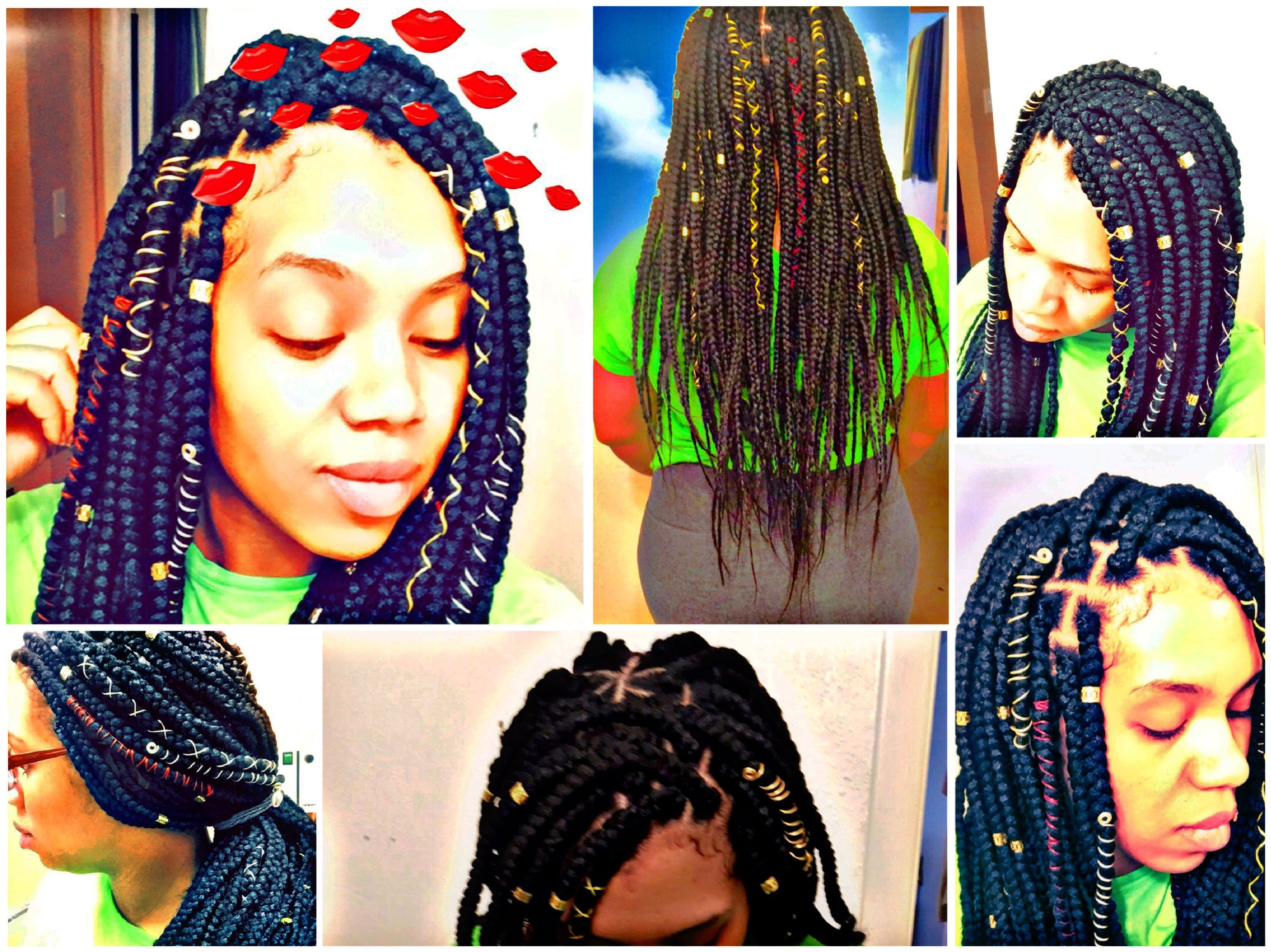 Pin by Bonnie on Hairstyles for Women