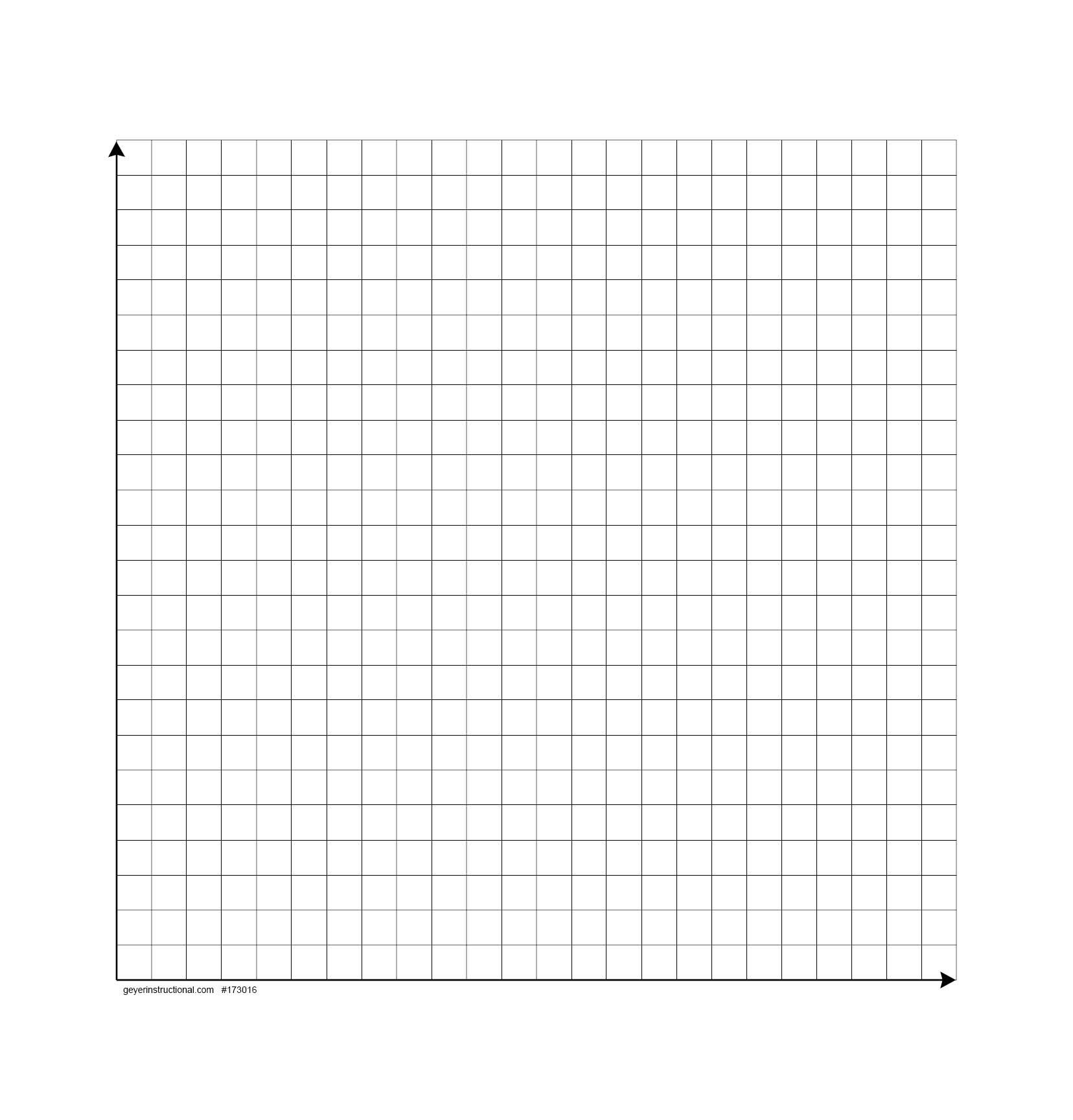Worksheet Graph Quadrant 1 Grass Fedjp Worksheet Study Site