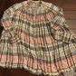 Gangster flannel shirts  Free People flannel  Flannels Free people and Red black