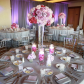 Wedding decoration png images  Pin by Melissa Schellberg on Wedding Flowers  Pinterest  Weddings