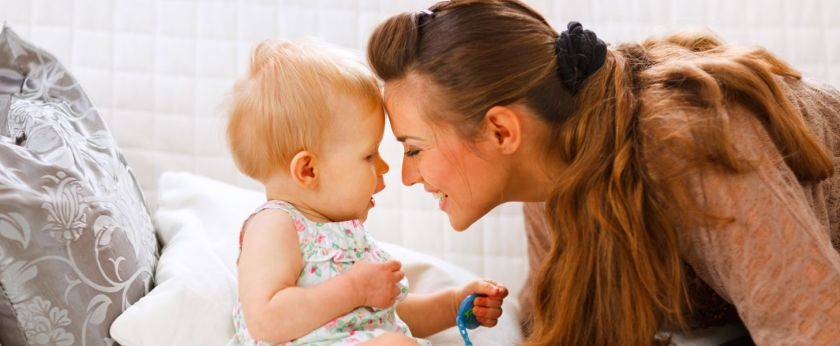 Резултат со слика за 13 Habits of Highly Effective (and Sane) Stay-at-Home Moms