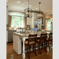 Kitchen window over sink  pin by diane on ideas for the house  pinterest  remodeling ideas