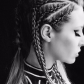 Braids hair pinterest hair inspo