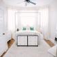 Wedding night bedroom decoration ideas   Ways to Make Your Tiny Bedroom Special u Functional  Bedrooms