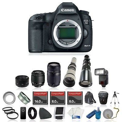 Image result for ebay canon camera kit