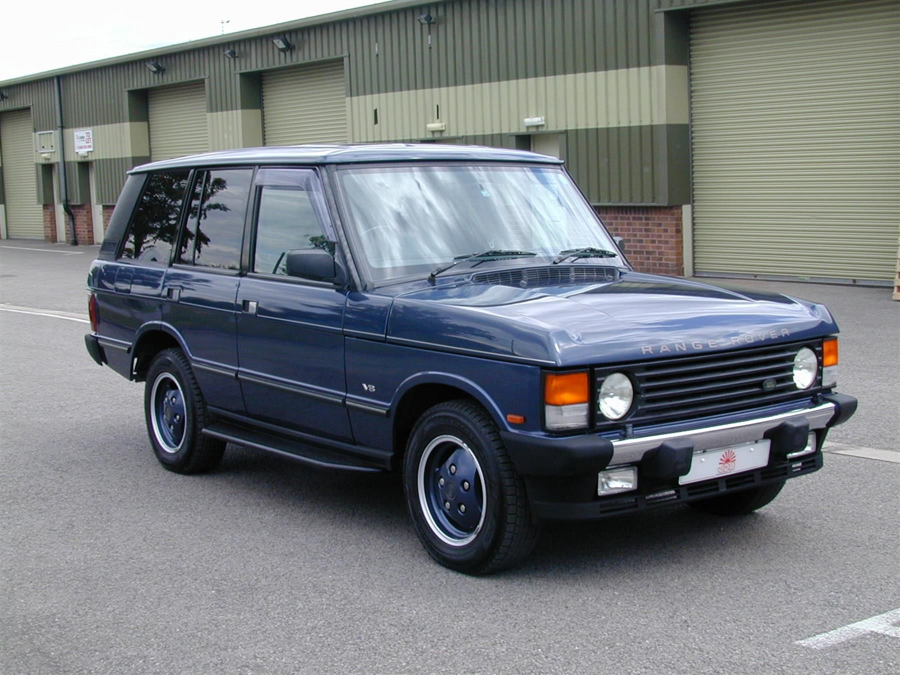 Image result for range rover classic 1994 cars
