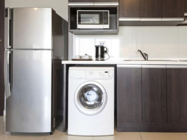 Washer+And+Dryer+Recycling
