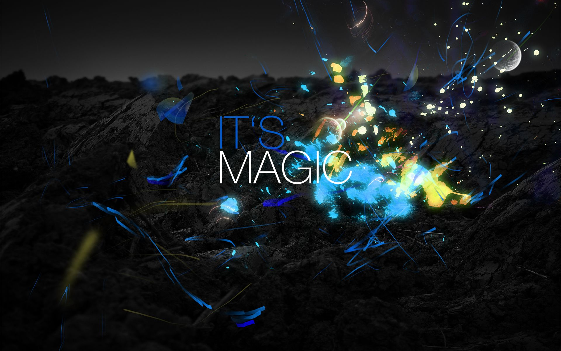 magic wallpaper find best latest magic wallpaper for your pc