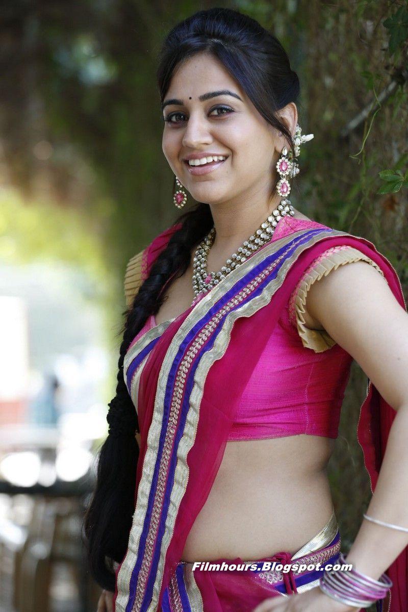 aksha pardasany hot stills spicy photos actress glamour navel