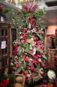 Christmas On Pinterest 247 Pins