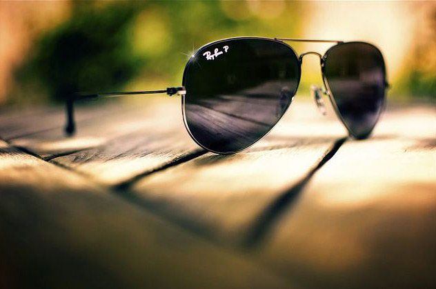 Word can not exprss how happy I was when I received Raybans from this site for o