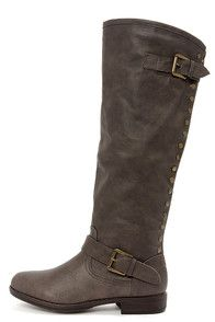 Fall 2013 Boots and Shoes – Best Fall Shoes 2013 Fashion – Page 1