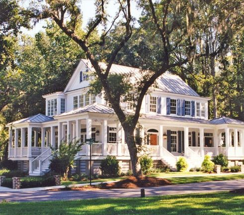Farmhouse With Wrap Around Porch old | … farmers porch farmhouse porch white h