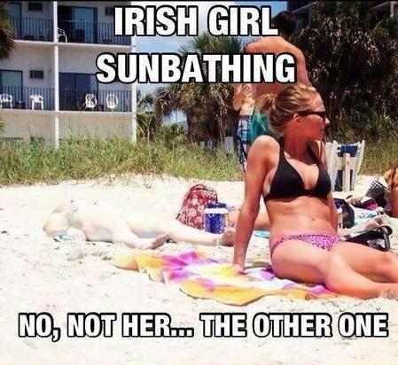 haha hilarious!