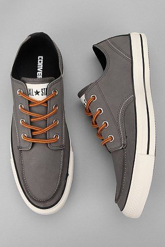 Converse Chuck Taylor All Star Sneaker-Boot