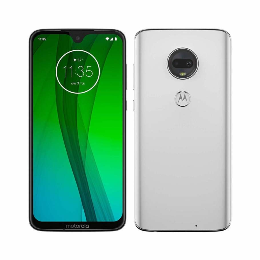 mejores móviles de 2020 por menos de 200 euros