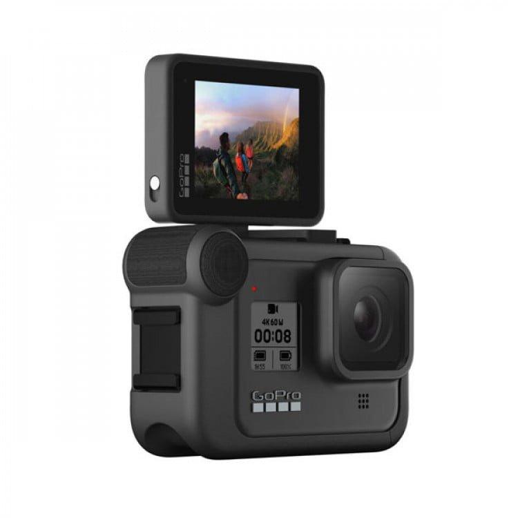 Caucho Negro 41mm Diámetro Montado Cubierta Visor Monitor de las cámaras digitales