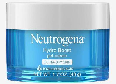 Mejores cremas hidratantes para la piel seca