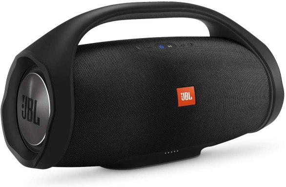 mejores altavoces Bluetooth de 2021