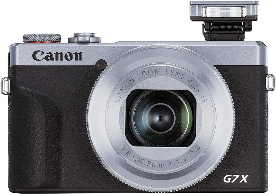 mejores cámaras para vlogging