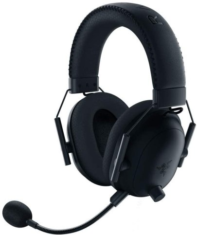 Mejores auriculares gaming para juegos