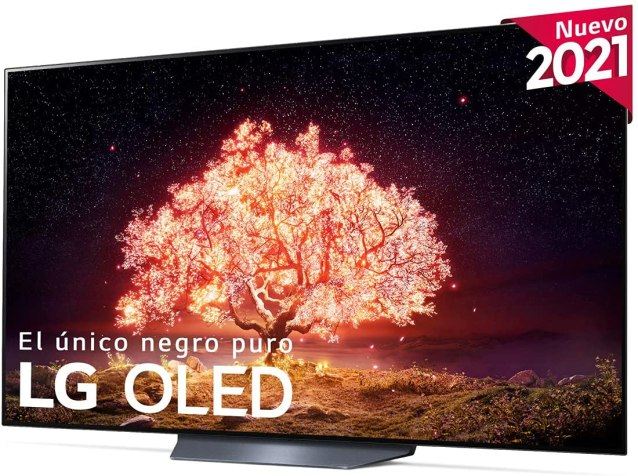 Mejores Televisores 4K