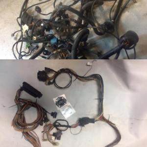 wiring1