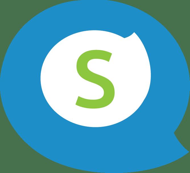 S-portology.com