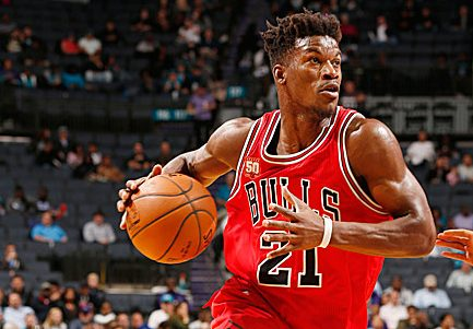 Jimmy-butler-a-435-e1479490731712
