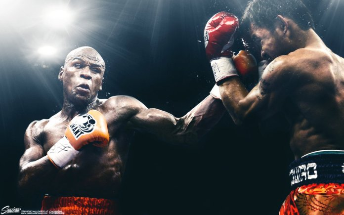 mayweather_vs_pacquiao_by_sanoinoi-d8t3wq6
