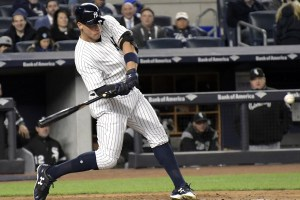aaron_judge