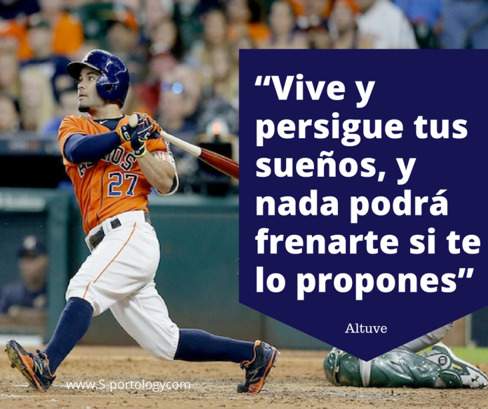 Altuve quote.png