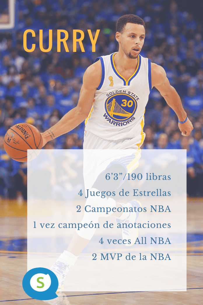 Arte Curry .png